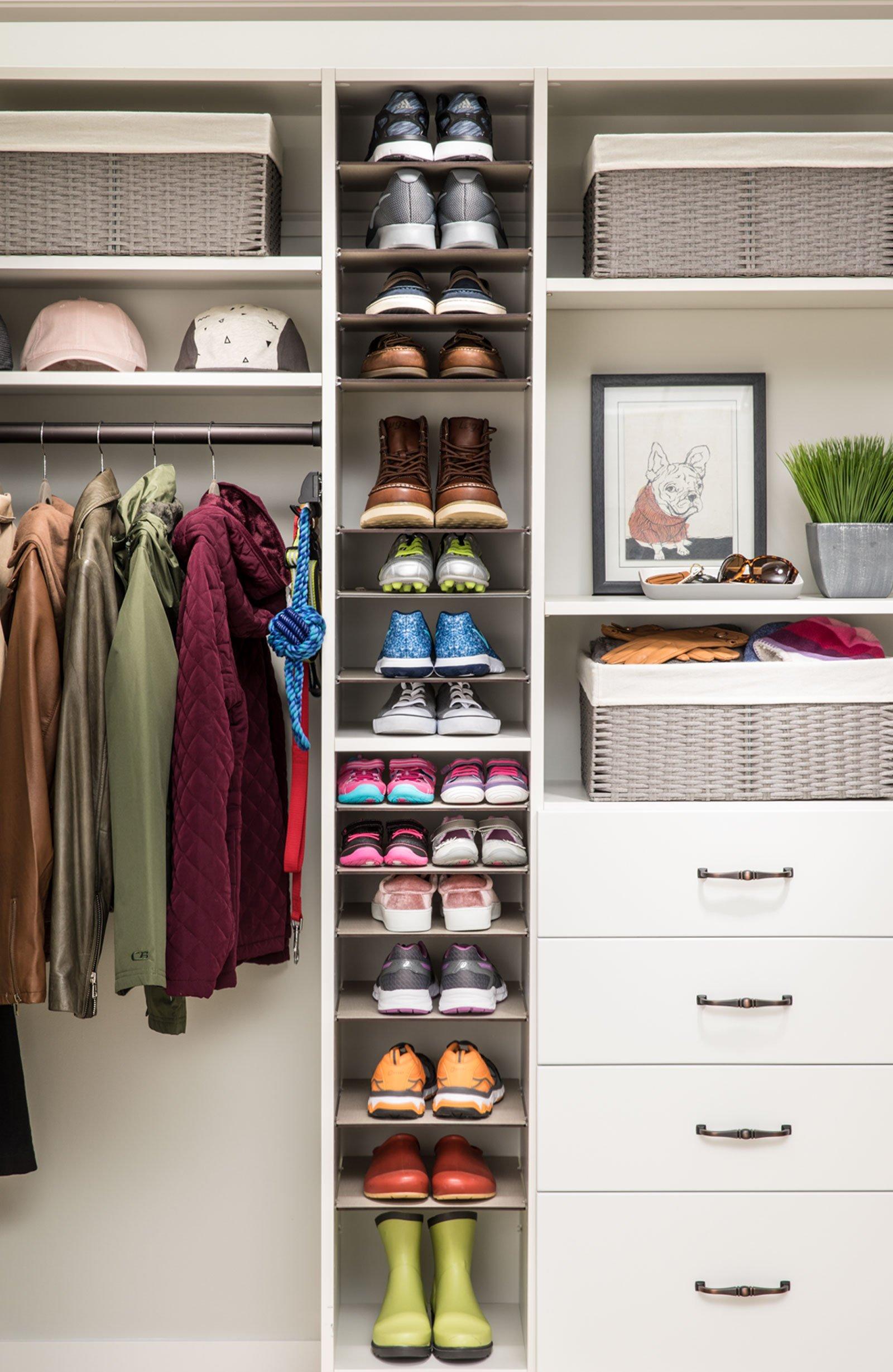 Closet Sub2