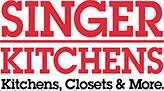 Singer Kitchens