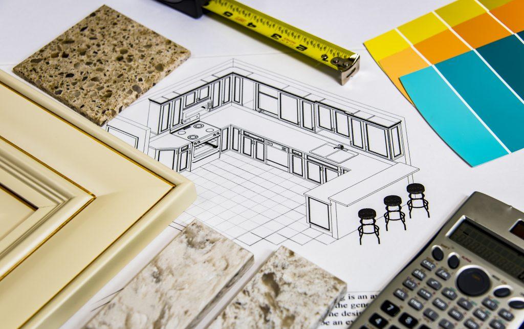 Astonishing 7 Factors To Consider When Designing A Kitchen A Designers Download Free Architecture Designs Oxytwazosbritishbridgeorg