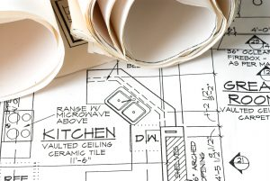 Everything You Need to Know About Remodeling Your Kitchen & Why You Need an Expert