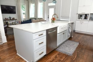 What Is a Kitchen Island? and Why You Need One – a Designers Guide