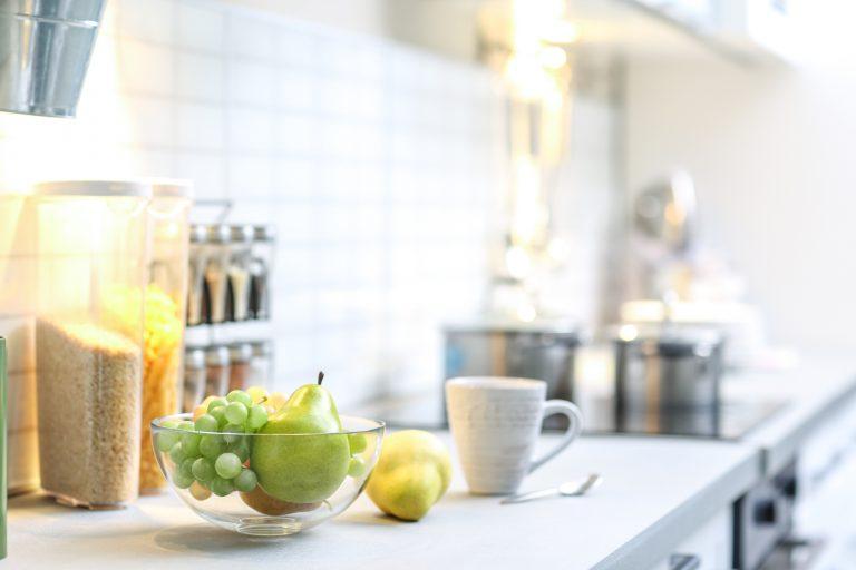 My Kitchen Is Too Dark! – 12 Fabulous Ways to Brighten Your Kitchen