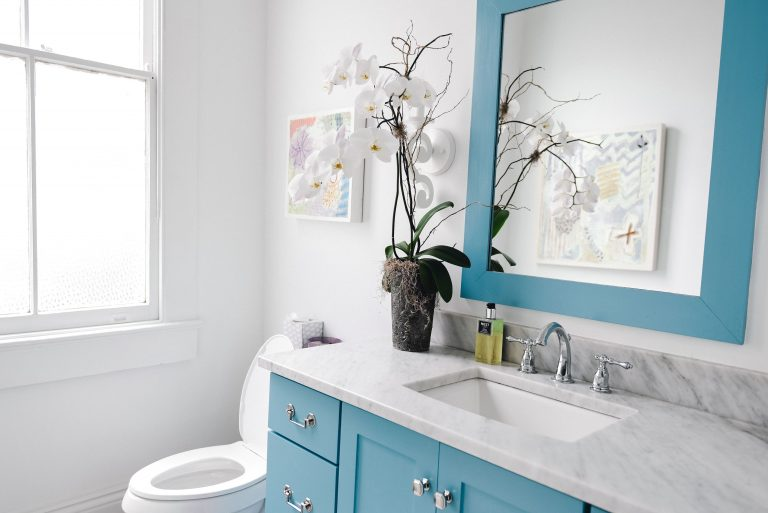 Remodeling Your Bathroom in Time for Holiday Guests, a Guide