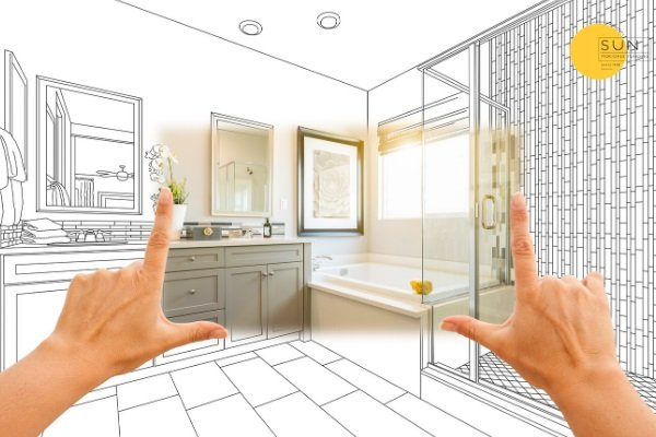 Does A Bathroom Remodel Increase Home Value?