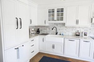 4 Ways To Find The Perfect New Orleans Kitchen Cabinets
