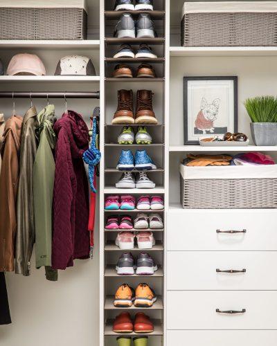 Closet_Sub2